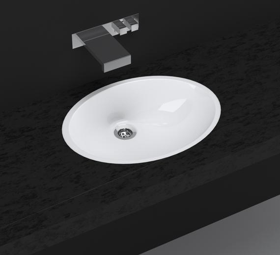 37-x-47-cm-hilton-lavabo_15