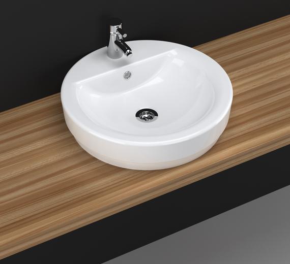 nova-50-cm-lavabo_3