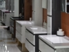 ZBUKURIMI Sanitary