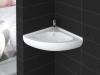 40-x-40-cm-kose-lavabo_32