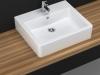 punto-45-x-52-cm-lavabo_9